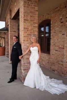 #herringtoninn #wedding #genevail
