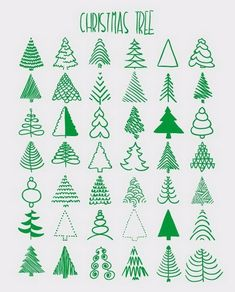 Friend christmas gifts, christmas cards handmade, christmas gifts baking …… – Famous Last Words Christmas Gifts For Boyfriend, Christmas Gifts For Friends, Handmade Christmas Gifts, Handmade Gifts For Friends, Christmas Doodles, Christmas Art, How To Draw Christmas Tree, Simple Christmas Tree Drawing, Christmas Tree Pics