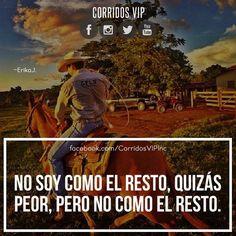 Quizás soy peor.!   ____________________ #teamcorridosvip #corridosvip #quotes #frasesvip