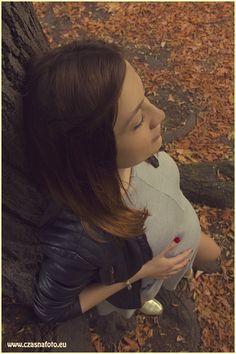 pregnancy photography/ fotografia ciążowa