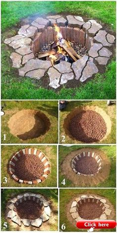 Easy And Simple Landscaping Ideas and Garden Designs Drawing Cheap Pool landsca  2019  Easy And Simple Landscaping Ideas and Garden Designs Drawing Ch
