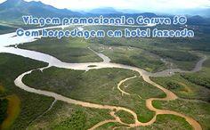 Hotel Fazenda em Garuva SC - Pacotes com pensão completa #pacotes #promoção #viagens #santacatarina #hoteis
