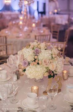 Unassuming questioned floral wedding centerpieces Only Available Here Wedding Table Centerpieces, Floral Centerpieces, Wedding Favors, Wedding Day, Rose Gold Centerpiece, Wedding Sparklers, Budget Wedding, Wedding Gifts, Wedding Planner