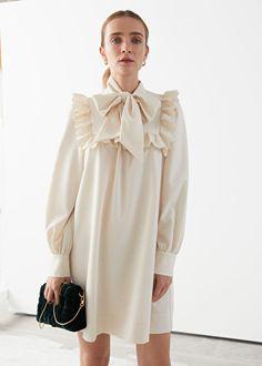 Party Fashion, Fashion Outfits, Womens Fashion, Fashion Trends, Fashion Ideas, Fashion Design, Royal Dresses, Mini Dresses, Nude Dress