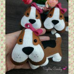 chaveiros-beagle-em-feltro-chaveiros-cachorrinhos-em-feltro.jpg 960×960 pixels
