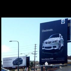 Awesome marketing campaign