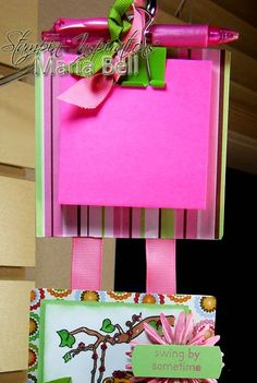 Sticky Notes 50 Sheers Diy Planner Memo Notes Notepad Desk Agenda Gift School Office Supplies Do You Want To Buy Some Chinese Native Produce? Office & School Supplies Memo Pads