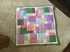 Quilts, Blanket, Comforters, Blankets, Patch Quilt, Kilts, Carpet, Log Cabin Quilts, Quilting