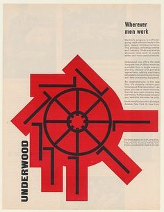 PERPETUAL MOTION in search of on Pinterest | Perpetual Motion ...