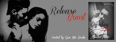 Twin Sisters Rockin' Book Reviews: Release Boost: Deciding Love by Janelle Stalder @g...