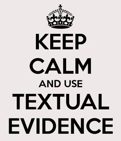 Literacy Loving Gals: Thinking About the Text: Using Textual Evidence When Responding to Reading- Freebie Included! 6th Grade Ela, 4th Grade Reading, Guided Reading, Teaching Reading, Close Reading, Fourth Grade, Third Grade, Learning, Teaching Ideas