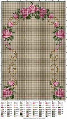 fa5d34186193f00bd7f068792d625bf1.jpg (544×960)