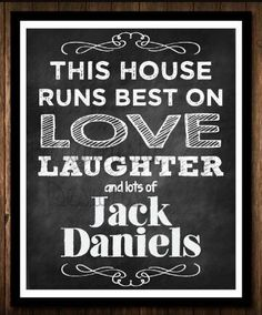 Festa Jack Daniels, Jack Daniels Party, Jack Daniels Whiskey, Jack Daniels Quotes, You Don't Know Jack, Uncle Jack, Whiskey Girl, Bar Signs, Drink Signs