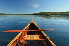 Breathtaking 9 miles of lake just 1 hour outside of NYC. We can't wait to see you this summer! villageofgreenwoodlake.org