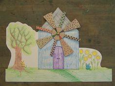 #mlyn #ladylu #recyklace #paper #kids #deti #creative #cats #drawing