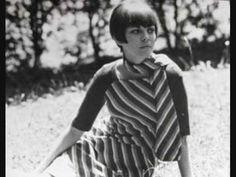 Mireille Mathieu - Sweet souvenirs of Stefan - YouTube