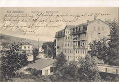 Illerhof 1937