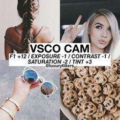 #instaworthy #VSCOCAM
