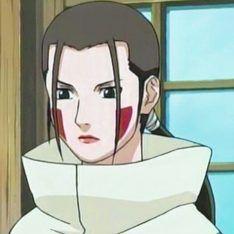 Die 11 Besten Bilder Von Inuzuka Clan Naruto Shippuden Anime