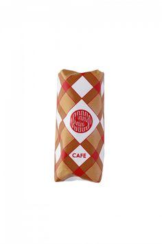 Package Design, Drink Sleeves, Bakery, Packaging, Bags, Handbags, Packaging Design, Wrapping, Design Packaging