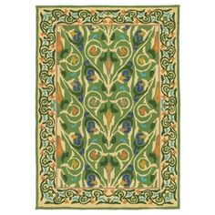 great area rug for my living room