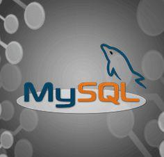 Learn Online MySQL & Database Design Tutorials for Beginners :: Eduonix Learning Solutions #Lynx