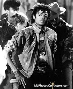 マイケルジャクソンis the messenger of love☆