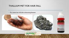 Herbal Hair Colour, Premature Grey Hair, Reverse Hair Loss, Homeopathy Medicine, Radiation Therapy, Homeopathic Remedies, Hair Loss Treatment, Hair Oil, Fall Hair