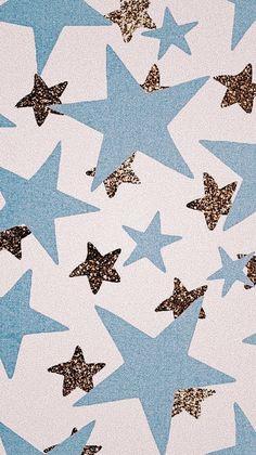 soeknamy - 0 results for aesthetic patterns Wallpaper Pastel, Vintage Wallpaper, Iphone Wallpaper Vsco, Watch Wallpaper, Cute Patterns Wallpaper, Homescreen Wallpaper, Iphone Background Wallpaper, Aesthetic Pastel Wallpaper, Aesthetic Wallpapers