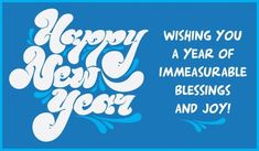 Best Happy New Year Status Messages 2019 in English Best New Year Wishes 2018 The list of best and funny Happy New Year Wishes, messages, greetings, quotes Happy New Year Facebook, Happy New Year Status, Happy New Years Eve, Happy New Year Quotes, Happy New Year Images, Happy New Year Cards, Happy New Year Wishes, Happy New Year 2018, Happy New Year Greetings