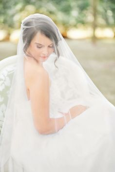 Liah Roebuck Bridal Design is located in New Plymouth, New Zealand. Designing and creating your dream custom wedding dress. Custom Wedding Dress, Wedding Dresses, Plymouth, New Dress, Custom Design, Gowns, Facebook, Bridal, Photography