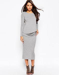 Boutique petite maxi dresses
