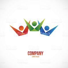 受賞人のロゴ ロイヤリティフリー受賞人のロゴ - アイコンのベクターアート素材や画像を多数ご用意