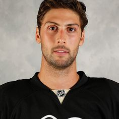 Robert Bortuzzo defense for the Pittsburgh Penguins now for St. Louis