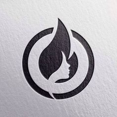 Fiverr freelancer will provide Logo Design services and design 3 killer minimalist logo design and branding including # of Initial Concepts Included within 5 days Design Retro, Graphisches Design, Minimal Logo Design, Graphic Design Typography, Logo Fleur, Typographie Logo, Artist Logo, 2 Logo, Photo Images