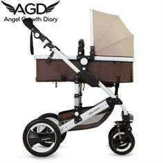 Find More Strollers Information about 2016 New Arrival Baby ...