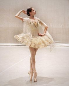 """tutu-fangirl: """" Stanislava Postnova (Bolshoi Ballet Academy) as Raymonda """" Bolshoi Ballet, Ballet Tutu, Ballet Dancers, Ballerinas, Ballerina Costume, Ballet Photos, Dance Photos, Dance Pictures, Royal Ballet"""