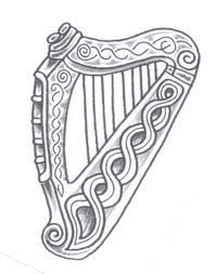 Another harp