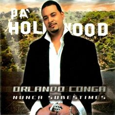 Whoa Orlando Conga   Format: MP3 Download, http://www.amazon.com/dp/B005EO689O/ref=cm_sw_r_pi_dp_iRVRpb11X174D