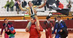 Triunfos de Juan José Padilla y de Ginés Marín, premios Commodore y actividad de la Asamblea Taurina de Cádiz. Ubrique programa toros