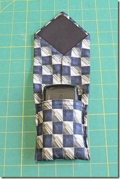 tie purse w/o much deconstruction.  IMG_7531