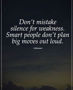 """Top 27 Inspirational Life Quotes To Motivate You Every Day There is no elevator to success."""" Best words of wisdom quotes & Encouragement Quotes, Wisdom Quotes, Words Quotes, Me Quotes, Motivational Quotes, Inspirational Quotes, Lonely Quotes, Sayings, Wise Words"""