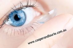 If you are looking to buy lenses, buy eye contacts that we offer. Our products will help you to see better and look great at the same time.