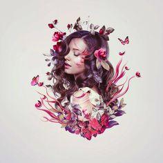 floral-final