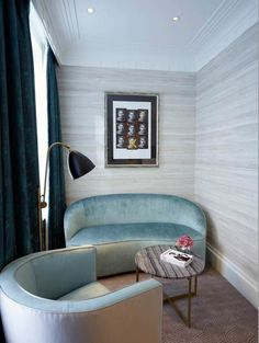 Custom made Hotel Furniture and handcrafted room suites, Built-in or Free-Standing Furniture, Bespoke furniture for hotels and room suites.