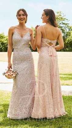 Bridesmaid Dresses, Wedding Dresses, Bridal, Party, Fashion, Bridesmade Dresses, Bride Dresses, Moda, Bridal Gowns
