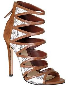B Brian Atwood Lynnden | Piperlime