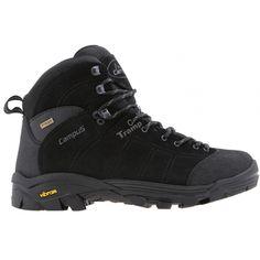 Buty CAMPUS APAMO for #Men  http://tramp4.pl/obuwie/buty_meskie/buty_trekkingowe/wysokie/buty_campus_apamo.html