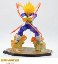 19 Ideas De Action Figures Toys Dragones Dragon Ball Dragon Ball Z