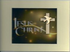 Jesus Christ by ChristianPlaques on Etsy